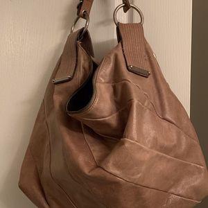 Juicy Couture Hobo Bag